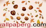 Autumn faces ,wide,wallpapers,images,pictute,photos