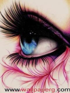 Beautifull eyes0