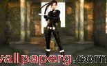 Lara croft daz 3d studio ,wide,wallpapers,images,pictute,photos