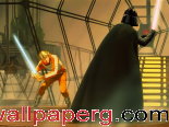 The art of starwars 1 ,wide,wallpapers,images,pictute,photos