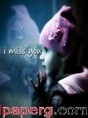 Miss u ,wide,wallpapers,images,pictute,photos