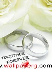 Together forever ,wide,wallpapers,images,pictute,photos