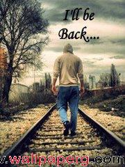 I ll be back ,wide,wallpapers,images,pictute,photos