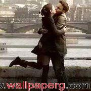 Sweet couple 2 ,wide,wallpapers,images,pictute,photos