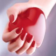 Heart in hand ,wide,wallpapers,images,pictute,photos