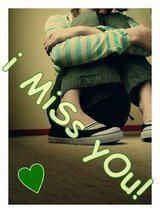 I miss u 5