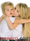 Romantic baby couple ,wide,wallpapers,images,pictute,photos