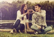 Love couples ,wide,wallpapers,images,pictute,photos