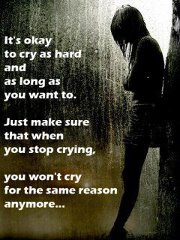 You wont cry ,wide,wallpapers,images,pictute,photos