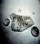 I missing u  ,wide,wallpapers,images,pictute,photos