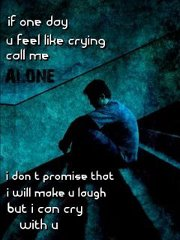 U feel like crying ,wide,wallpapers,images,pictute,photos