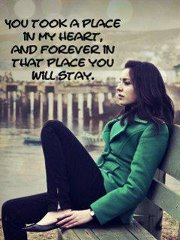 Place in my heart ,wide,wallpapers,images,pictute,photos