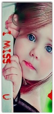 I miss u baby ,wide,wallpapers,images,pictute,photos