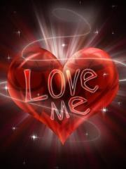 Love me to deep ,wide,wallpapers,images,pictute,photos