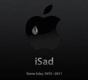 Isad apple