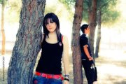 Love gone ,wide,wallpapers,images,pictute,photos