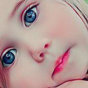 Romantic Baby Love Wallpaper : Download cute baby - Romantic wallpapers-Mobile Version