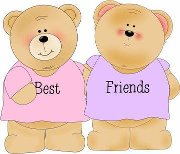 Best friends ,wide,wallpapers,images,pictute,photos