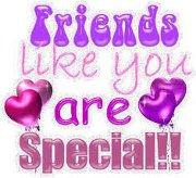 Friends like u ,wide,wallpapers,images,pictute,photos