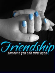 Friendship1 ,wide,wallpapers,images,pictute,photos