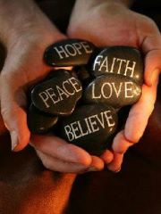 Hope faith love ,wide,wallpapers,images,pictute,photos