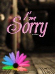 I am sorry ,wide,wallpapers,images,pictute,photos