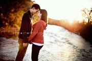 Romantic couple 1 ,wide,wallpapers,images,pictute,photos