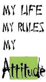 My life my rules ,wide,wallpapers,images,pictute,photos
