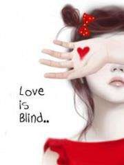 Love is blind ,wide,wallpapers,images,pictute,photos