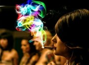 Multi smoke ,wide,wallpapers,images,pictute,photos