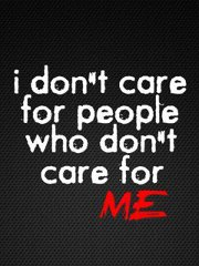 I dont care ,wide,wallpapers,images,pictute,photos