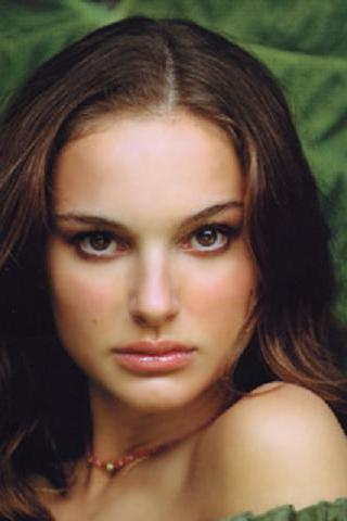 Natalie portman ,wide,wallpapers,images,pictute,photos