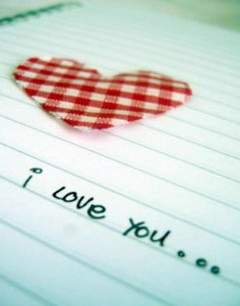 I love u 2 dear ,wide,wallpapers,images,pictute,photos