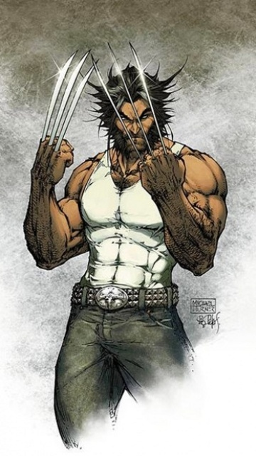Wolverine ,wide,wallpapers,images,pictute,photos