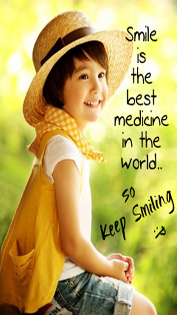 Best medicine ,wide,wallpapers,images,pictute,photos