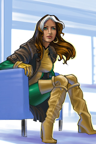 Rogue ,wide,wallpapers,images,pictute,photos