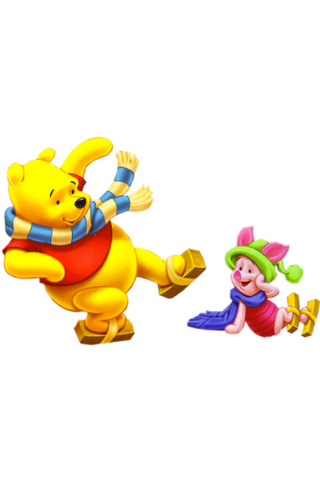 Winnie the phooh 1 ,wide,wallpapers,images,pictute,photos