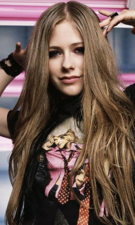 Sweet avril lavigne ,wide,wallpapers,images,pictute,photos