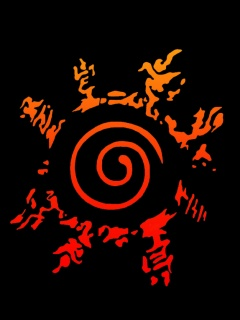 Naruto seal ,wide,wallpapers,images,pictute,photos