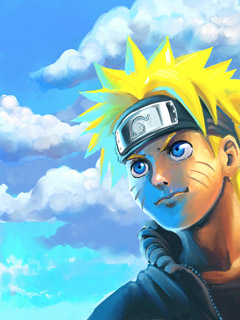 3d naruto image ,wide,wallpapers,images,pictute,photos