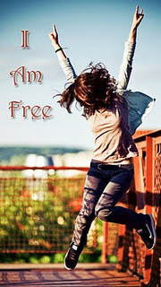 I am free ,wide,wallpapers,images,pictute,photos