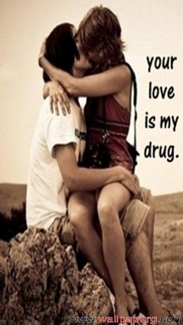 Your love is my drug  ,wide,wallpapers,images,pictute,photos