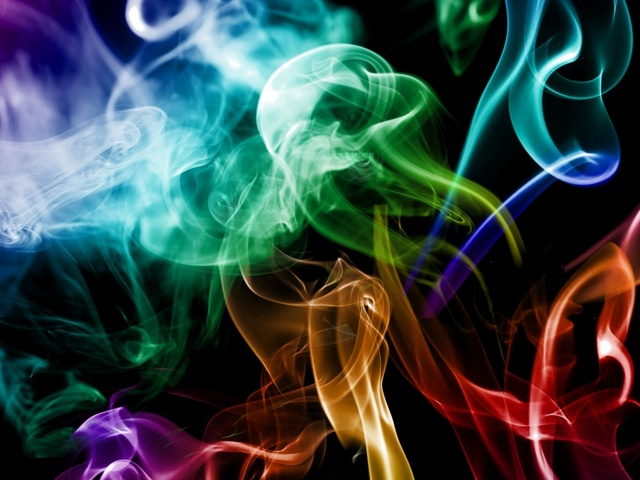 Smoke2 light ,wide,wallpapers,images,pictute,photos