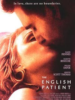The english patient  ,wide,wallpapers,images,pictute,photos