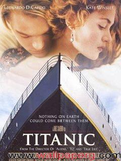 Titanic ,wide,wallpapers,images,pictute,photos