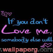 Somebody else will ,wide,wallpapers,images,pictute,photos