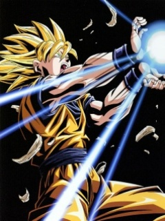 Kamehameha ,wide,wallpapers,images,pictute,photos