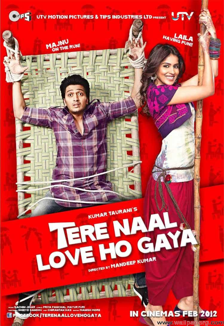 Tere naal love ho gaya ,wide,wallpapers,images,pictute,photos