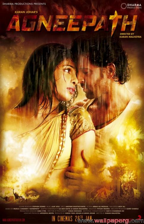 Agneepath 2012 ,wide,wallpapers,images,pictute,photos