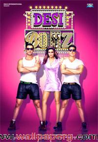 Desi boyz 2012 ,wide,wallpapers,images,pictute,photos